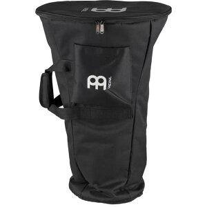 "MEINL 《マイネル》 MSTDJB12 [Standard Diembe Bag 12""]"