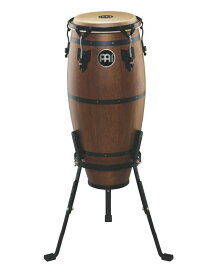 "MEINL 《マイネル》 HTC10WB-M [Headliner Traditional Designer Series Conga 10"" w/ Basket Stand]"