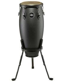 "MEINL 《マイネル》 HC10PBK-M [Headliner Designer Series Conga 10"" w/ Basket Stand]"
