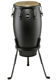 "MEINL 《マイネル》 HC12PBK-M [Headliner Designer Series Conga 12"" w/ Basket Stand]"