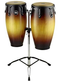 "MEINL 《マイネル》 HC812VSB [Headliner Series Conga Set / 11""&12""]"