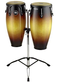 "MEINL 《マイネル》 HC888VSB [Headliner Series Conga Set / 10""&11""]"