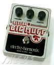 Electro Harmonix 《エレクトロ・ハーモニクス》Little Big Muff【正規品!台数限定!新品特価品!】