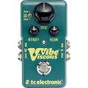 tc electronic 《tcエレクトロニック》Viscous Vibe 【あす楽対応】