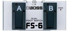 BOSSFS-5L