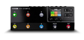 Line6 《ライン6》HX Stomp XL【あす楽対応】【oskpu】