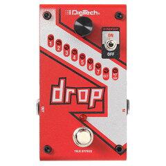 DigitechDrop