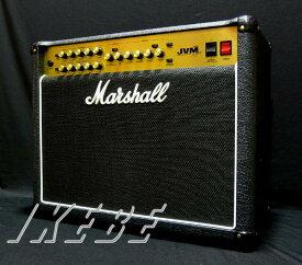 Marshall 《マーシャル》 JVM215C【特価品】【あす楽対応】