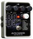 Electro Harmonix 《エレクトロ・ハーモニクス》B9 Organ Machine 【台数限定特価】【あす楽対応】【送料無料!】