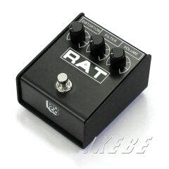 Pro-coRAT-II[RAT2]【安心の正規輸入品】【あす楽対応】【送料無料!】