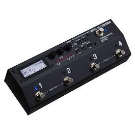 BOSSMS-3 [Multi Effects Switcher] 【あす楽対応】【送料無料!】【oskpu】