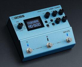 BOSS 《ボス》MD-500 【あす楽対応】【送料無料!】【oskpu】