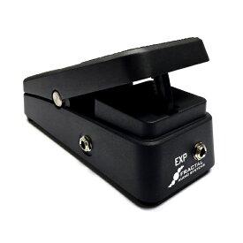 FRACTAL AUDIO SYSTEMS 《フラクタル・オーディオ・システム》EV-2 EXP/VOL PEDAL B【あす楽対応】【送料無料!】