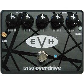 【9Vアダプタープレゼント】MXREVH5150 OVERDRIVE【あす楽対応】【送料無料!】