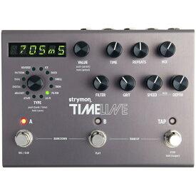 strymon 《ストライモン》 TIME LINE 【あす楽対応】