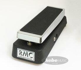 RMC RMC-11【あす楽対応】