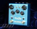 strymon 《ストライモン》 blueSky Reverbrator【あす楽対応】【送料無料!】【価格対抗品】