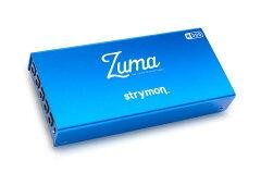 strymon《ストライモン》ZumaR300【あす楽対応】【送料無料!】【oskpu】