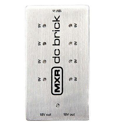 MXRDC Brick Power Supply [M237]【あす楽対応】【送料無料】