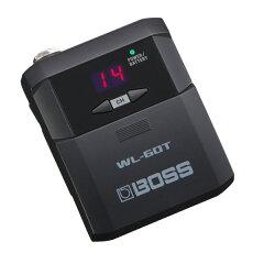 BOSS《ボス》WL-60【6月29日発売予定】【oskpu】