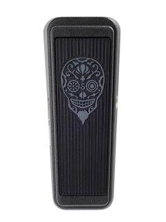 Dunlop(JimDunlop)《ジム・ダンロップ》SC95[SlashCryBabyClassic]【特価品】【あす楽対応】