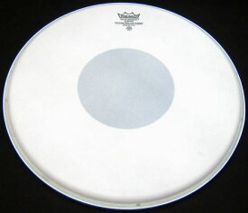 "REMO/CS《レモ》 CS-114BA [Control Sound Coated 14""]"
