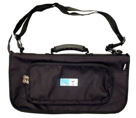 Protection Racket 《プロテクションラケット》 Stick Bag・Deluxe