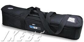 Protection Racket 《プロテクションラケット》 Hardware Case[LPTRHW] 【コンパクトタイプ】