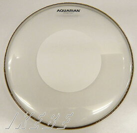 "AQUARIAN《アクエリアン》 PWT12 [Power-Thin / Clear with Power Dot 12""]【1プライ/10mil】"