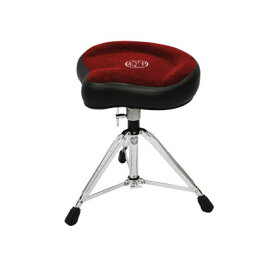 ROC-N-SOC《ロックンソック》MSSO-O+MS-BSO[Original Seat with MANUAL SPINDLES/Standard]