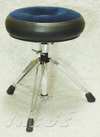ROC-N-SOC《ロックンソック》MSSO-R+MS-BSO[Round Seat+MANUAL SPINDLES / Standard]