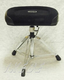 ROC-N-SOC《ロックンソック》MSSO-SQ+MS-BSO[Square Seat+MANUAL SPINDLES / Standard]