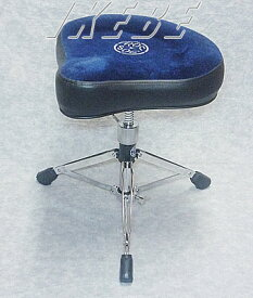 ROC-N-SOC《ロックンソック》MSSO-H+MS-BSOS[Hugger Seat+MANUAL SPINDLES/Short]