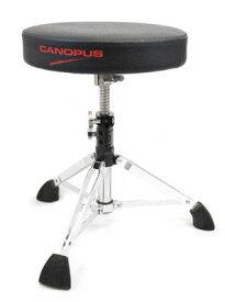 CANOPUS 《カノウプス》 CDT-1HY[Hybrid Drum Throne]