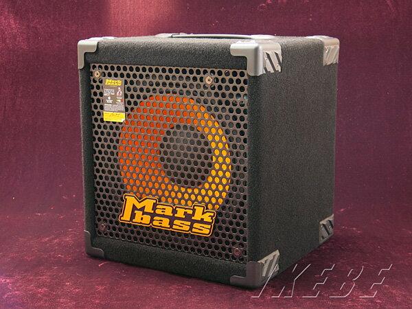 Markbass 《マークベース》 Mini CMD 121P【あす楽対応】