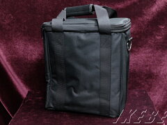 PJB(PhilJonesBass)《フィル・ジョーンズ・ベース》DoubleFourBG-75[RED]w/BagForDoubleFour[専用キャリングケース]SET