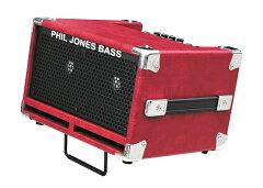 PJB(PhilJonesBass)《フィル・ジョーンズ・ベース》C9[SpeakerCabinet]【特価】【あす楽対応】