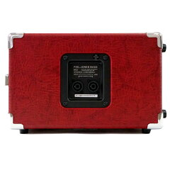 PJB(PhilJonesBass)《フィル・ジョーンズ・ベース》BC-2[SpeakerCabinet]【予約受付品】