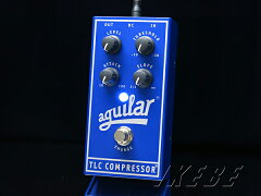 AguilarTLCCOMPRESSOR