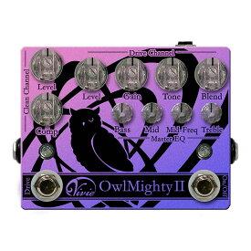 Vivie《ヴィヴィー》Owl Mighty II