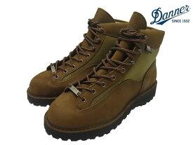 ダナーライト ブーツ 2 ゴアテックス ブラウン Danner DANNER LIGHT 2 33000 GORE-TEX