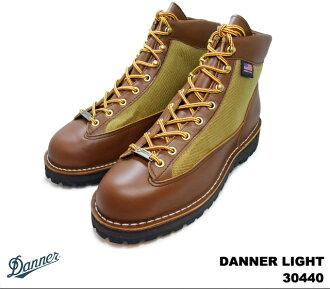 Danner DANNER 光 30440 戈爾特斯男人 / 男式寬度: EE