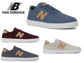 New Balance CT10 men gap Dis sneakers white pigment gray WEB WHITE WEC PIGMENT WED WHITE new balance CT10 newbalance CT10WEB CT10WEC CT10WED