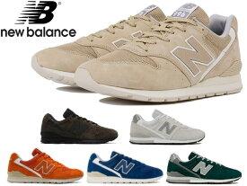 ニューバランス 996 グレー ネイビー ブラック レッド ホワイト オリーブ newbalance メンズ CM996 BS BT AE AD AC RE BN BP men's sneaker メンズ スニーカー