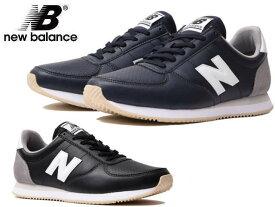 ニューバランス 220 レディース メンズ U220 FN FO ブラック ネイビー new balance newbalance【メーカーお取り寄せ含む】