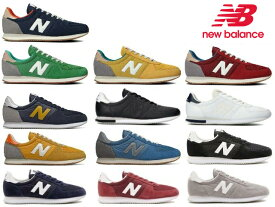 ニューバランス U220 レディース メンズ スニーカー U220 AB2 AC2 AA2 AD2 BB2 BC2 BA2 DC2 DD2 DE2 DF2 DG2 CA2 CC2 new balance U220 newbalance