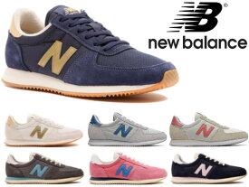 ニューバランス 220 メンズ レディース スニーカー new balance WL220 AA2 AB2 BA2 BD2 BB2 CC2 CB2 newbalance