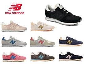 ニューバランス 220 レディース WL220 JK2 JS2 CC2 CB2 new balance newbalance