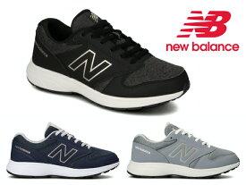 ニューバランス スニーカー レディース 550 ウォーキング WW550 BK3 NV3 GY3 ブラック ネイビー グレー new balance スニーカー ワイズ 2E 幅広