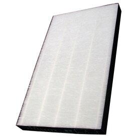 DAIKIN KAFP029A4 [空気清浄機用集塵フィルター(1枚入り)] ダイキン 純正品 消耗品